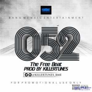 Killertunes - #052 The Free Beat